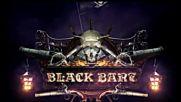 Running Wild - Black Bart / official Lyric Video