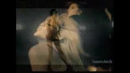 Nicole Scherzinger Feat. Rihanna