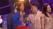 Премиера!!! Marina Tadic - 2017 - Nisi veran (hq) (bg sub)