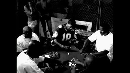 Snoop Dogg - Ups & Downs/ Bang Out!