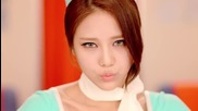 Aoa - Short Hair (hd mv)
