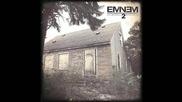 Eminem - Brainless (mmlp2)