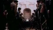 За кого бие камбаната ( 1943 )