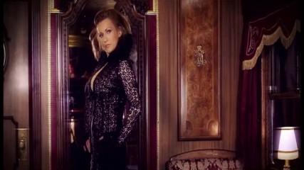 Elvira Rahic - Sad ruke gore (hq) (bg sub)