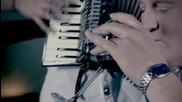 Slavisa Racanovic - Zaigraj na stolu .mpg
