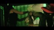 Big Sean - What You Doin ( Bullshittin )