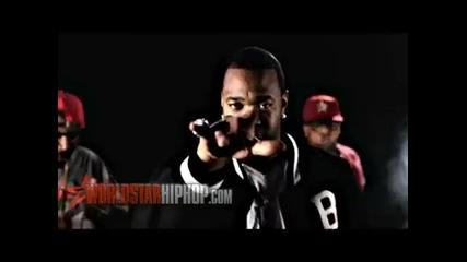 J Doe Feat. Busta Rhymes T-pain _ David Banner - Coke Dope C
