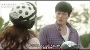 [easternspirit] One Sunny Day (2014) E06
