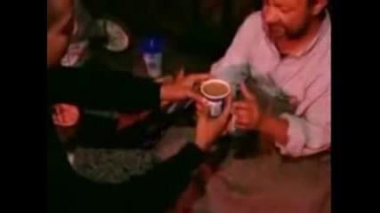 Номер С Кафе