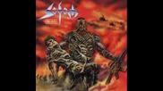 Sodom - Minejumper