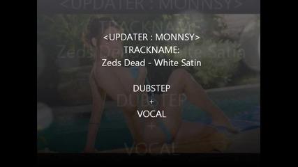 * Vocal Dubstep™ * • страхотен!