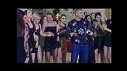 Juice - Ti si moja vila - Novogodisnja zurka -- (TvDmSat 2014)