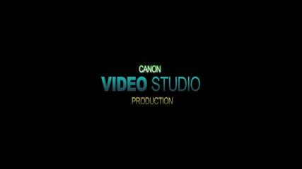 Studio Agape intr0 !