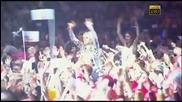 C.c.catch - I Can Lose My Heart Tonight @ live .discoteka 80s