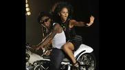 Lil Wayne Ft. Kat Deluna - Unstoppable
