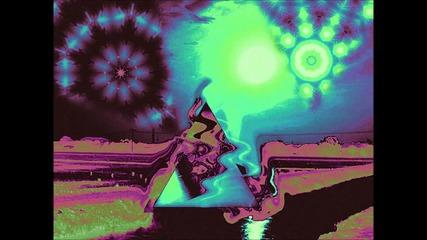 John Roya - Last Breath ( Original Mix ) [ Tretmuehle ]