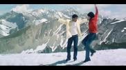 Kyaa Dil Ne Kahaa - Kyaa Dil Ne Kahaa (2002) _hd_ _bluray_ Music Videos
