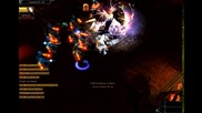 Devilmu Revolution5 - Pwnag3 vs. Tempest (part 2)