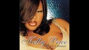 Kelly Price - Friend Of Mine ( Audio - Remix Version ) ft. Ronald Isley, R. Kelly