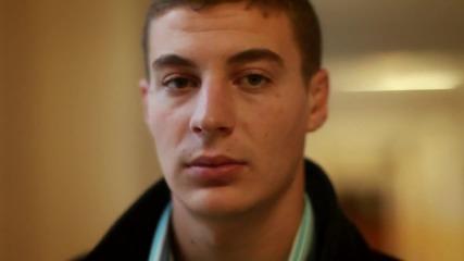 Христо Кънчев