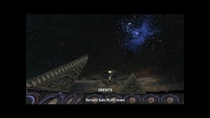 Serious Sam First Encounter - Епизод 37 - Финал!!!