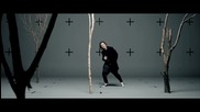 Nik & Jay - Udodelige [x Quality]