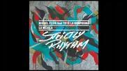 La Mezcla (riva Starr Mojito Remix) - Michel Cleis feat. Toto La Momposina
