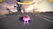 Lp Asphalt 8: Airborne - April Fool`s Cup [san Diego Harbor Rev.; 00:53:526]