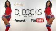 * Музика * ® Best Electro House April Mix 2011 by Dj B3cks