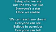 Bratz - The Way We Shine