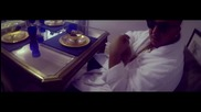 Thracian Feat. 2 Dozi - Trapaholic Zine [Official Music Video 2015]