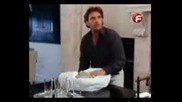 Eva Luna епизод 22, част 2, 2011