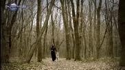 New Глория - Безсъние official video 2013