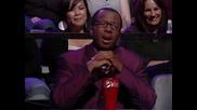 Mad Tv Bobby Lee - American Idol