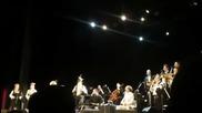 Goran Bregović - Live in Vancouver - 27.oct. 2011 - part 6 of 26