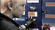 Teen Top - Supa Luv ~ Teaser3