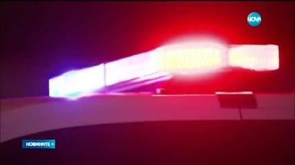 Седем ранени във Филаделфия след стрелба по време на пикник