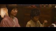 Rurouni Kenshin 4/8 (bg Sub)