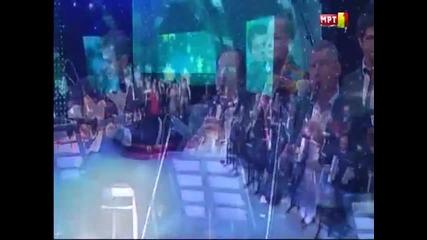 Фато, мори, душманке - Анета Мицевска и Сузана Гавазова