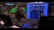 Клонинги В Мазето С02 Е14 2 част Бг Аудио 05.04.2015