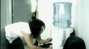 Valeria Rossi - Tutte Le Mattine (Official Video)