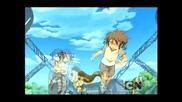 Inazuma Eleven - Епизод 8 - Бг Аудио Цял Епизод