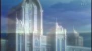 [easternspirit] Hanasakeru Seishounen - 07 bg sub [480p]