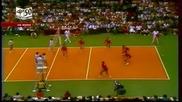 Най - доброто от българският спорт през годините - Повод за национална гордост!