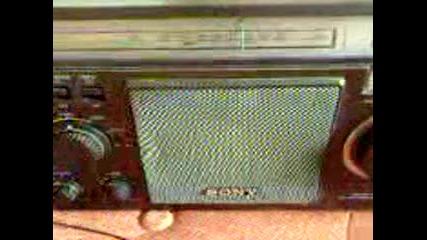 Радио Свободна Европа на Руски