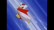 Pokémon: Master Quest Епизод 22 Бг Аудио