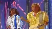 (1985) Modern Talking - You Can Win If You Want