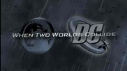 Mortal Kombat New