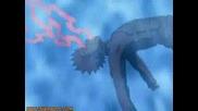 Naruto Shippuden Episode 17 English Dubbed