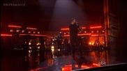 Drake - Headlines   American Music Awards 2011